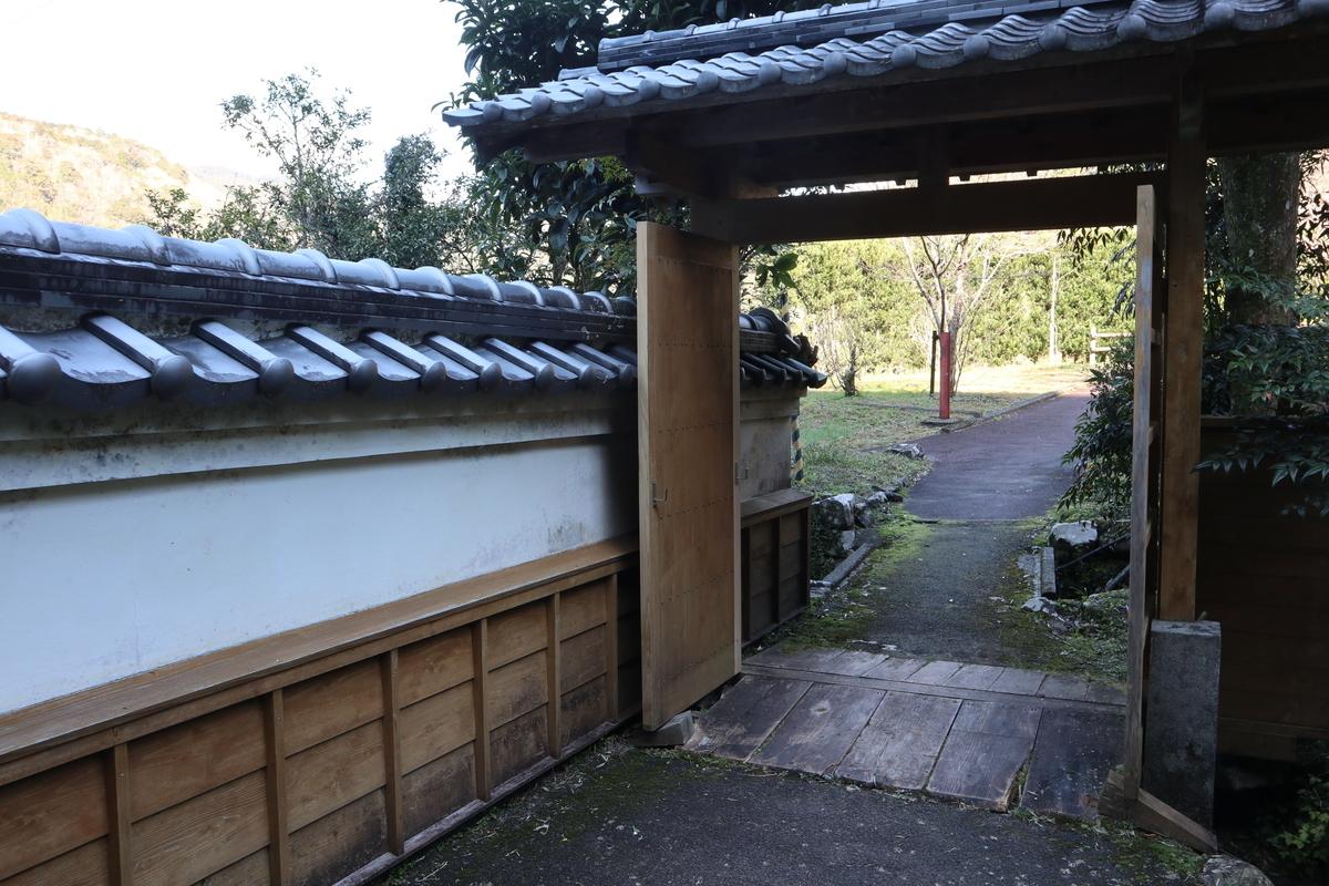 f:id:nshintaro:20200220193431j:plain
