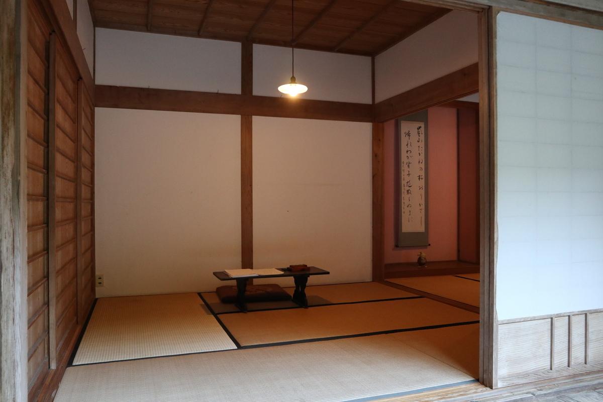 f:id:nshintaro:20200220193451j:plain