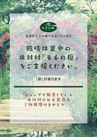 f:id:nshintaro:20200501202323p:plain