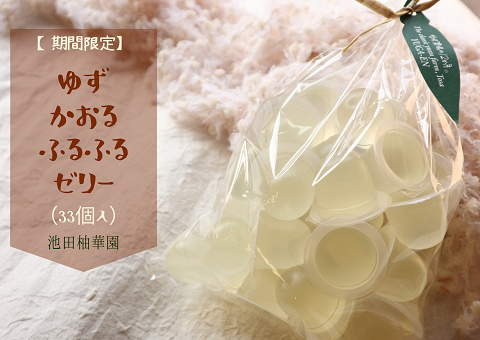 f:id:nshintaro:20200501202406p:plain