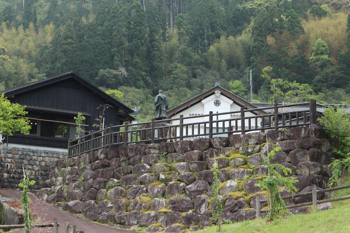 f:id:nshintaro:20200506202642j:plain