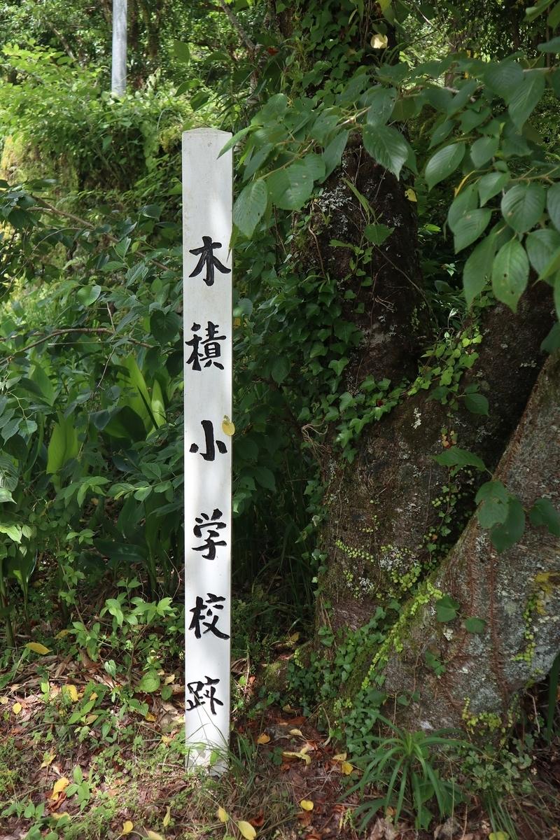 f:id:nshintaro:20200602182113j:plain