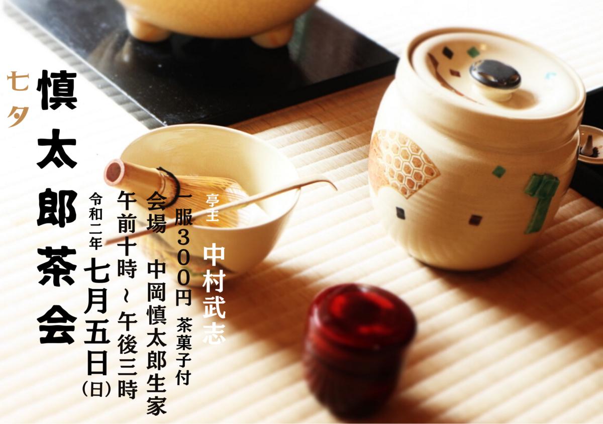 f:id:nshintaro:20200612203018p:plain