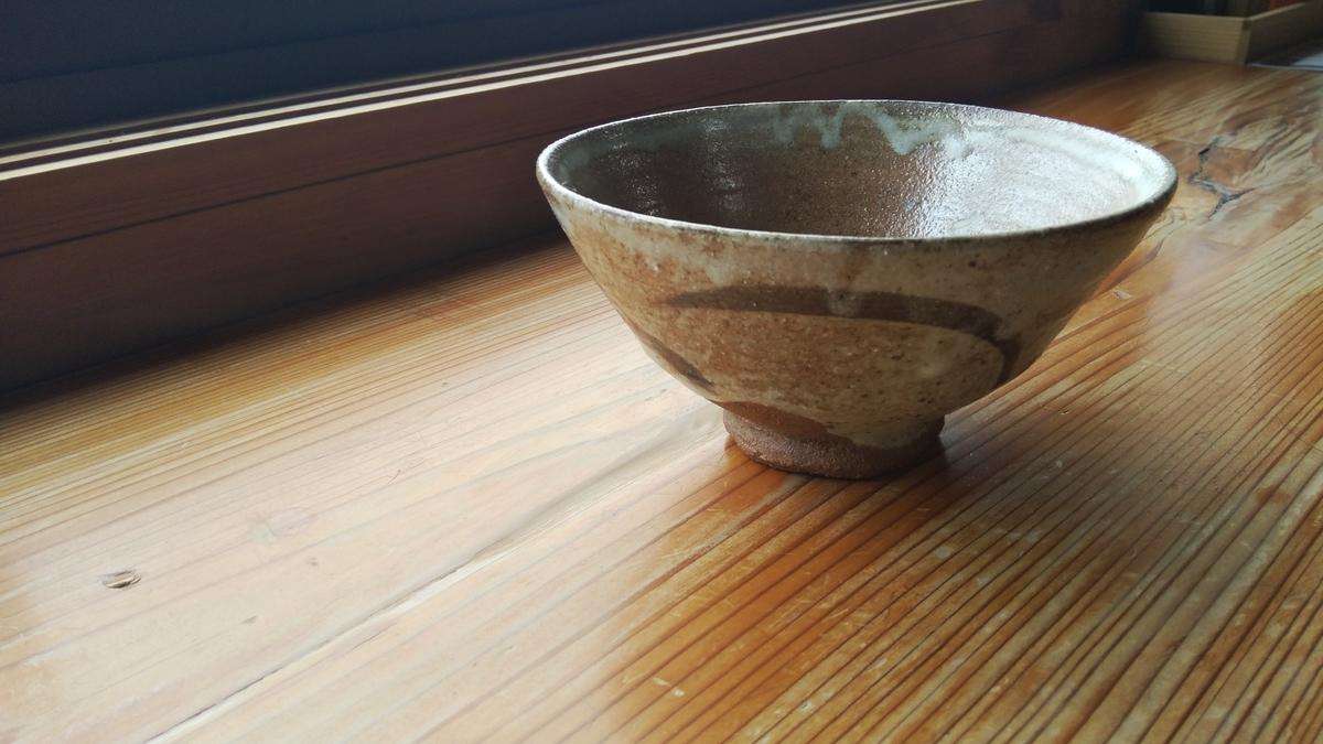 f:id:nshintaro:20200615182136j:plain
