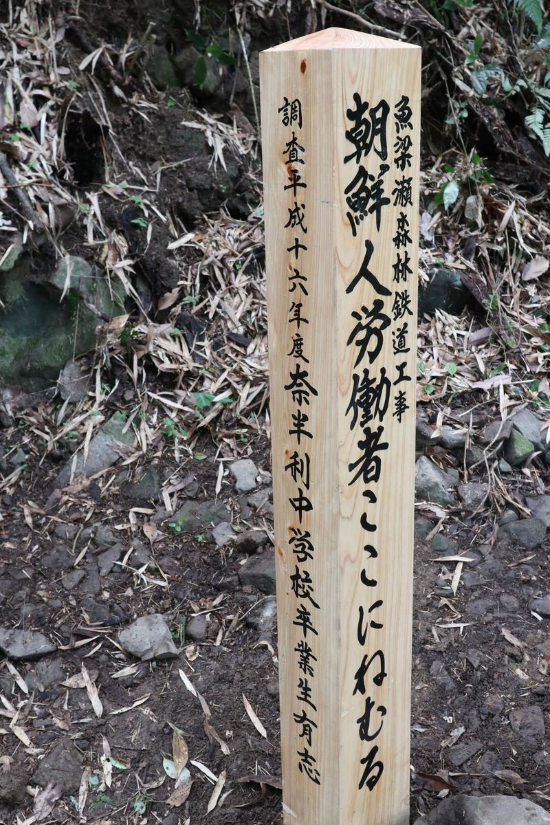 f:id:nshintaro:20200626185746j:plain