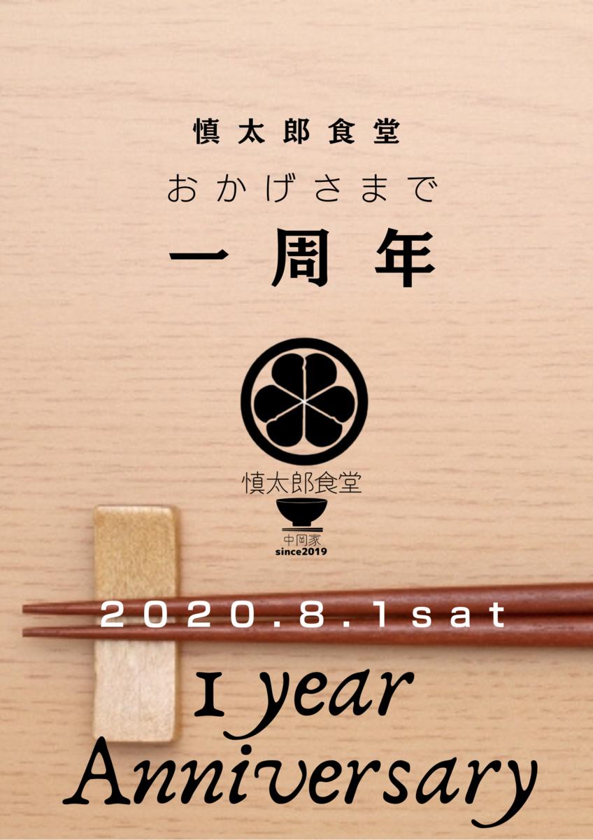 f:id:nshintaro:20200710175649p:plain