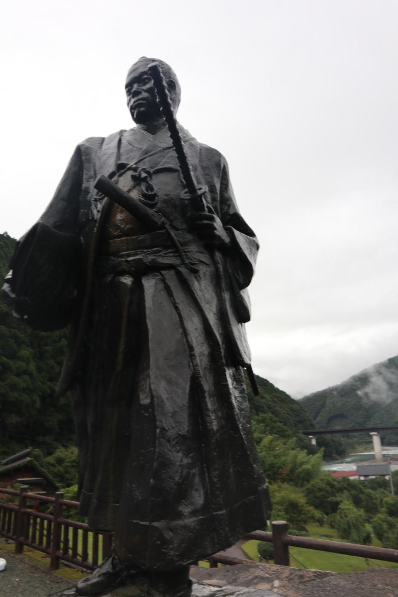 f:id:nshintaro:20200727181917j:plain