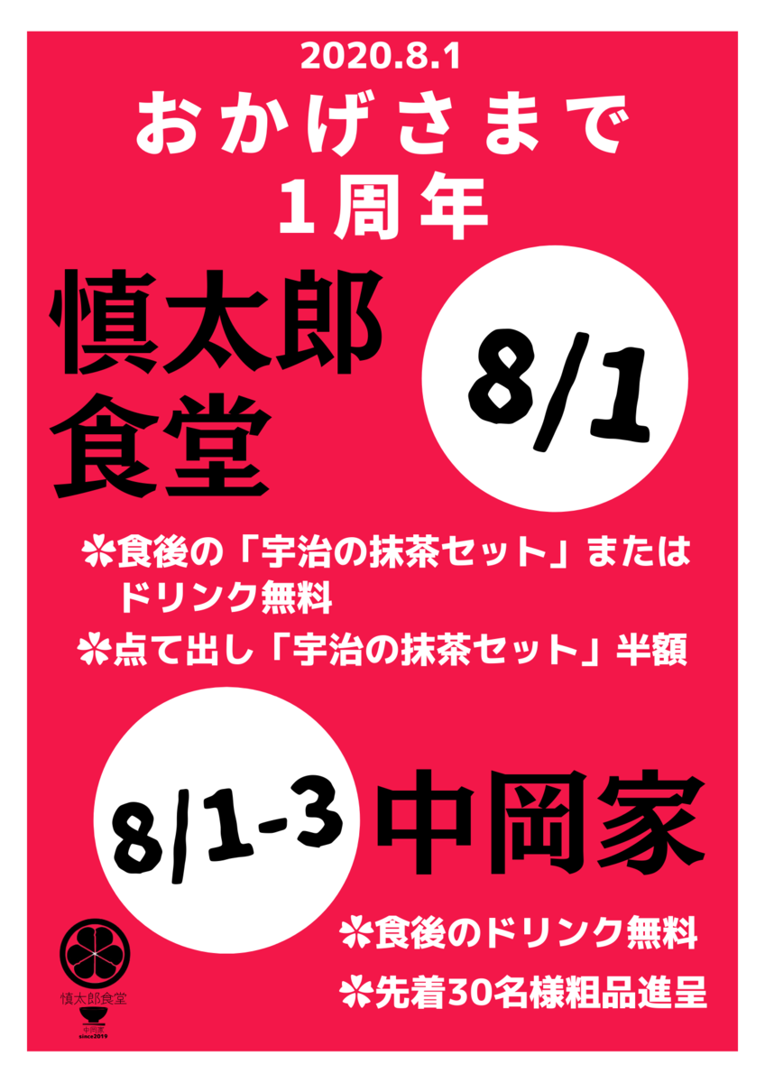 f:id:nshintaro:20200731185901p:plain