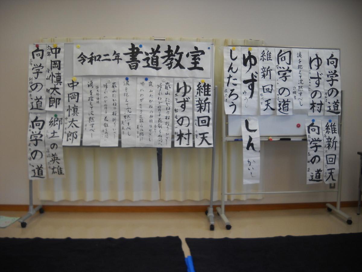 f:id:nshintaro:20200902173623j:plain