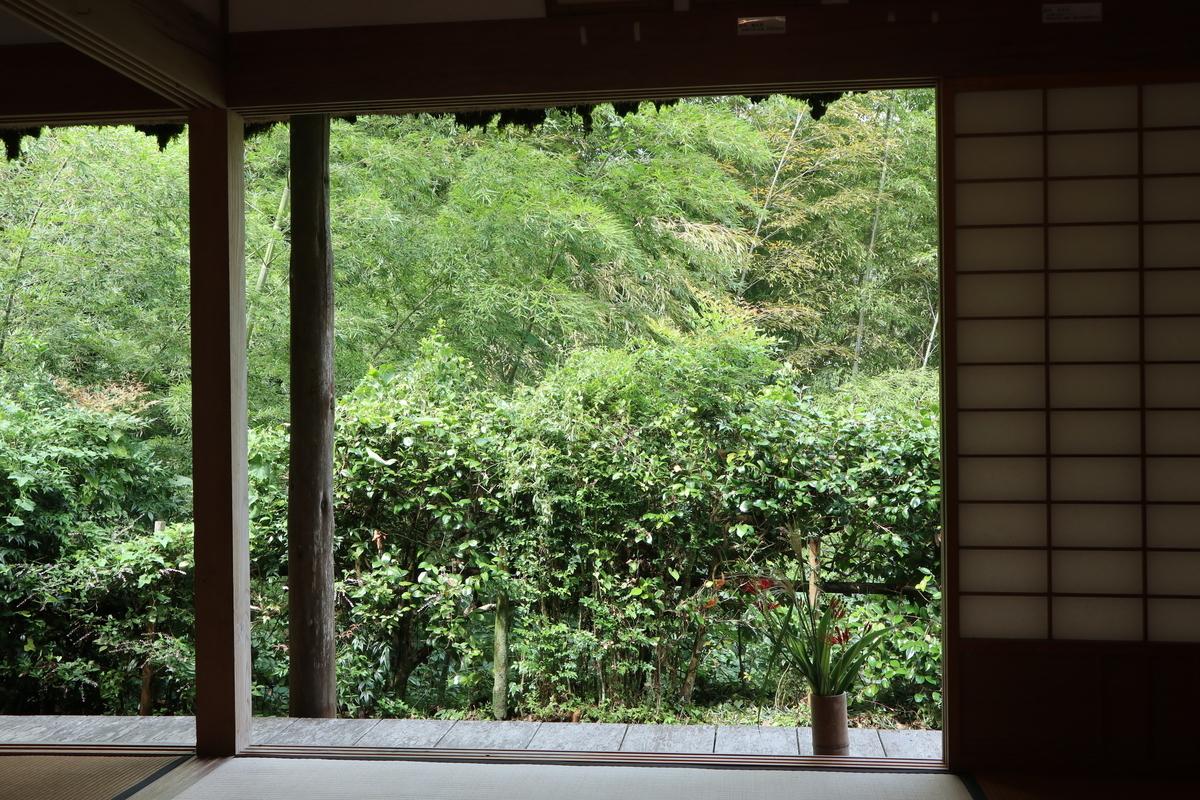 f:id:nshintaro:20200920183858j:plain