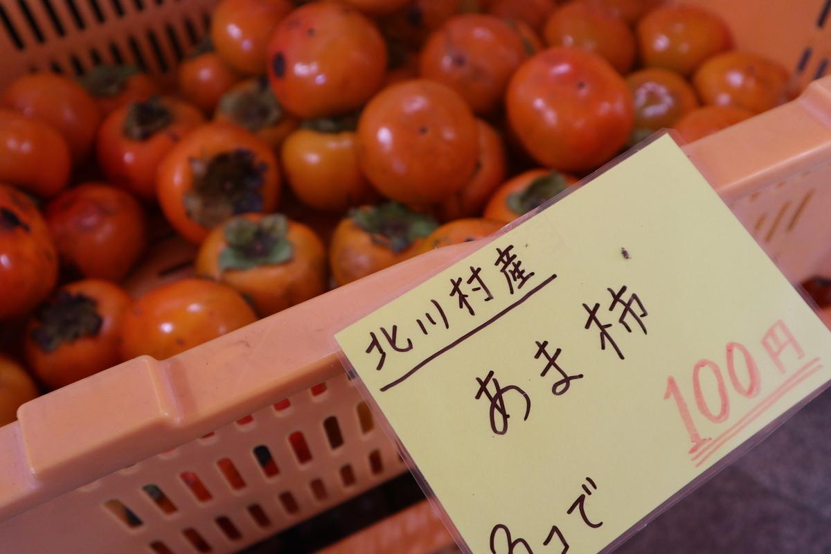 f:id:nshintaro:20201021180158j:plain