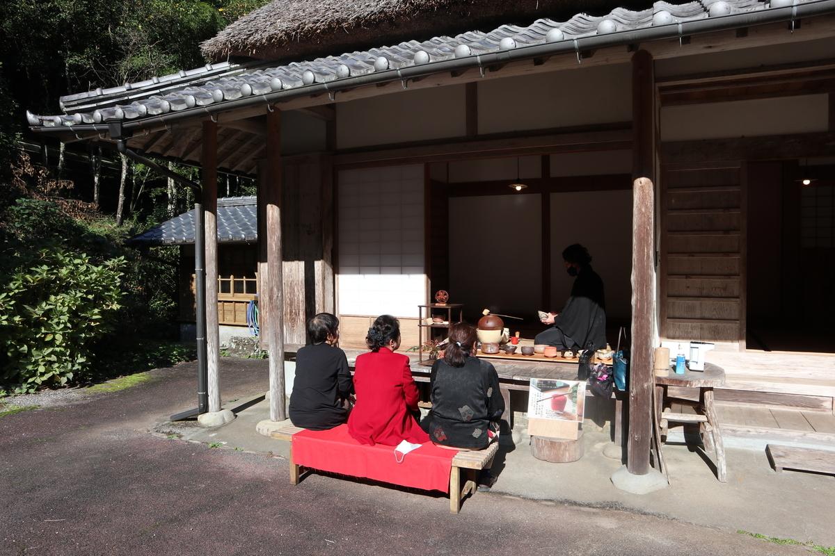 f:id:nshintaro:20201117183818j:plain