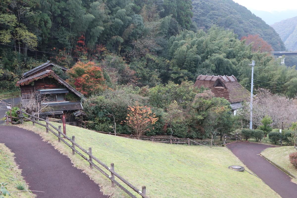 f:id:nshintaro:20201122193014j:plain