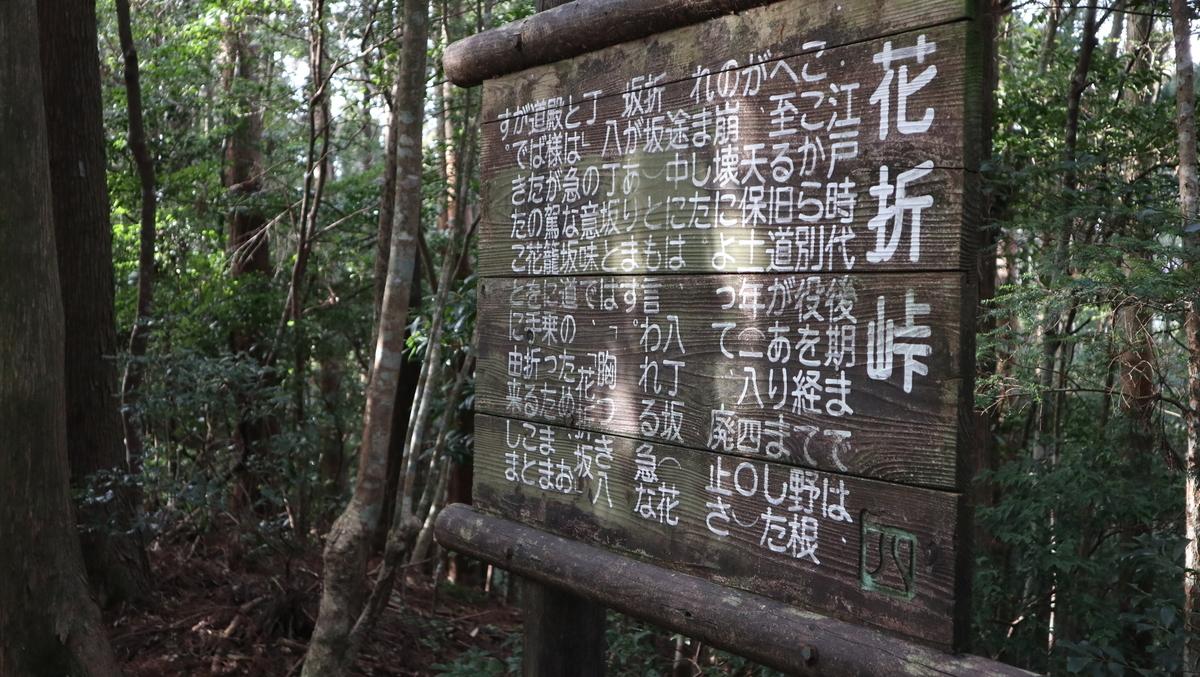 f:id:nshintaro:20210211171547j:plain