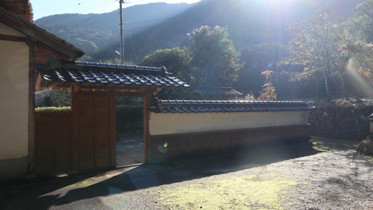 f:id:nshintaro:20210222184021j:plain