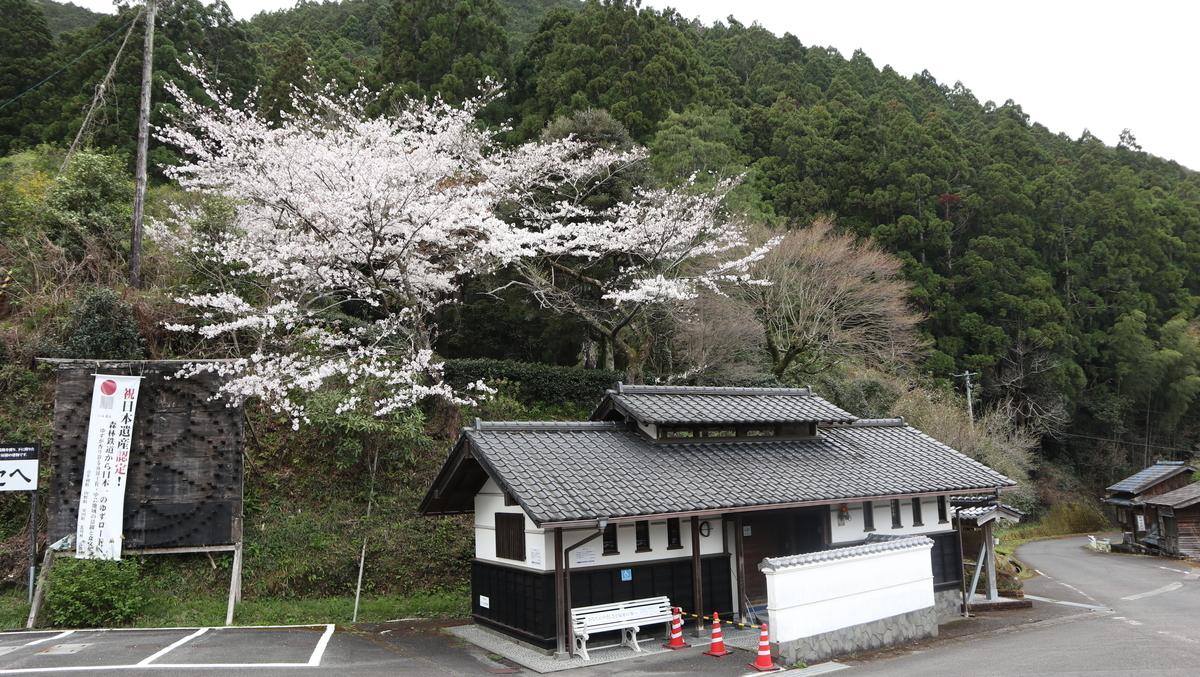 f:id:nshintaro:20210322194849j:plain