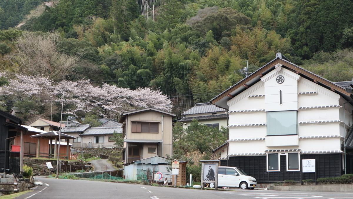 f:id:nshintaro:20210322194911j:plain