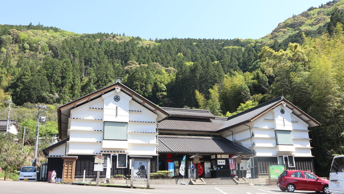 f:id:nshintaro:20210419201735j:plain
