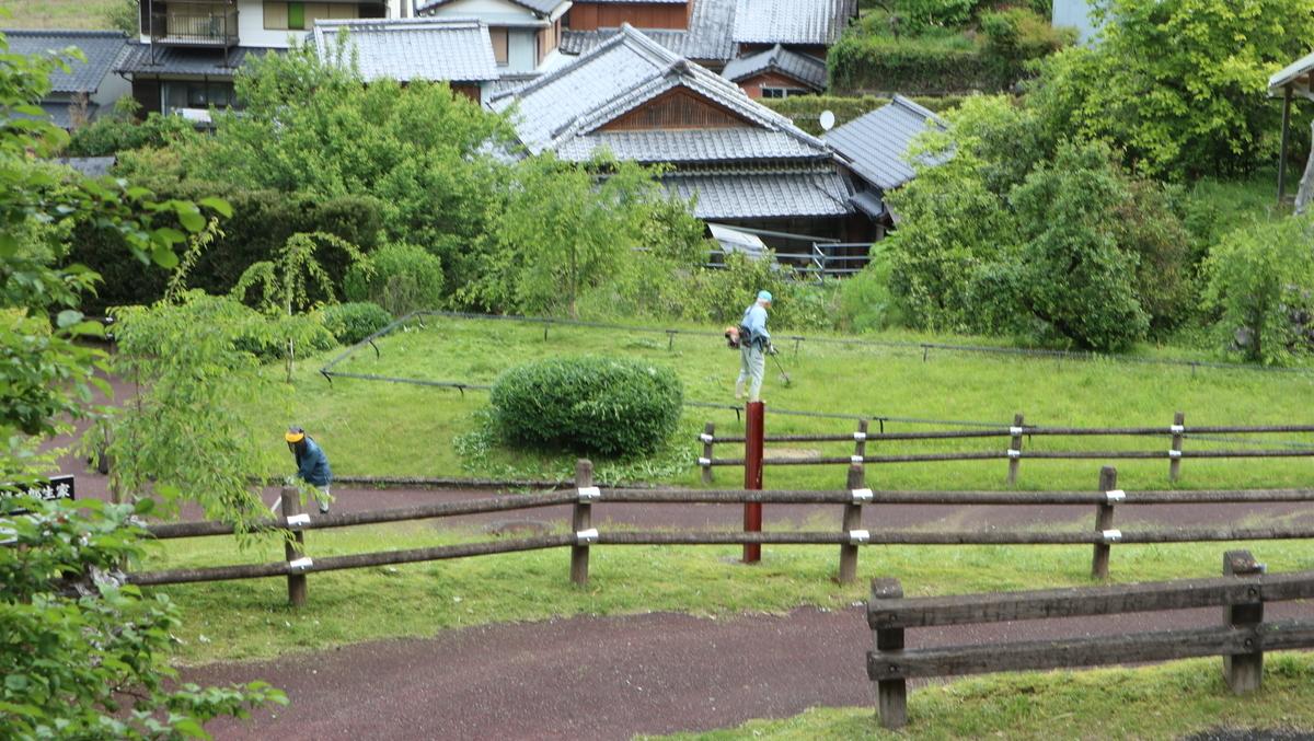 f:id:nshintaro:20210424200526j:plain