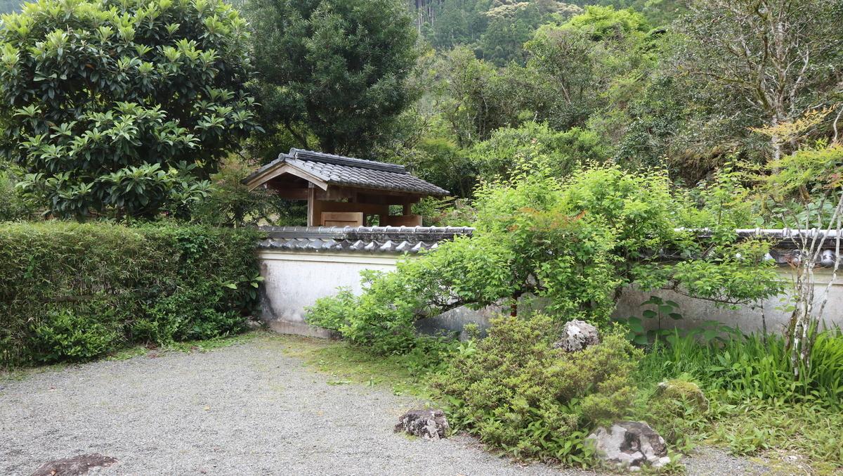 f:id:nshintaro:20210424200543j:plain
