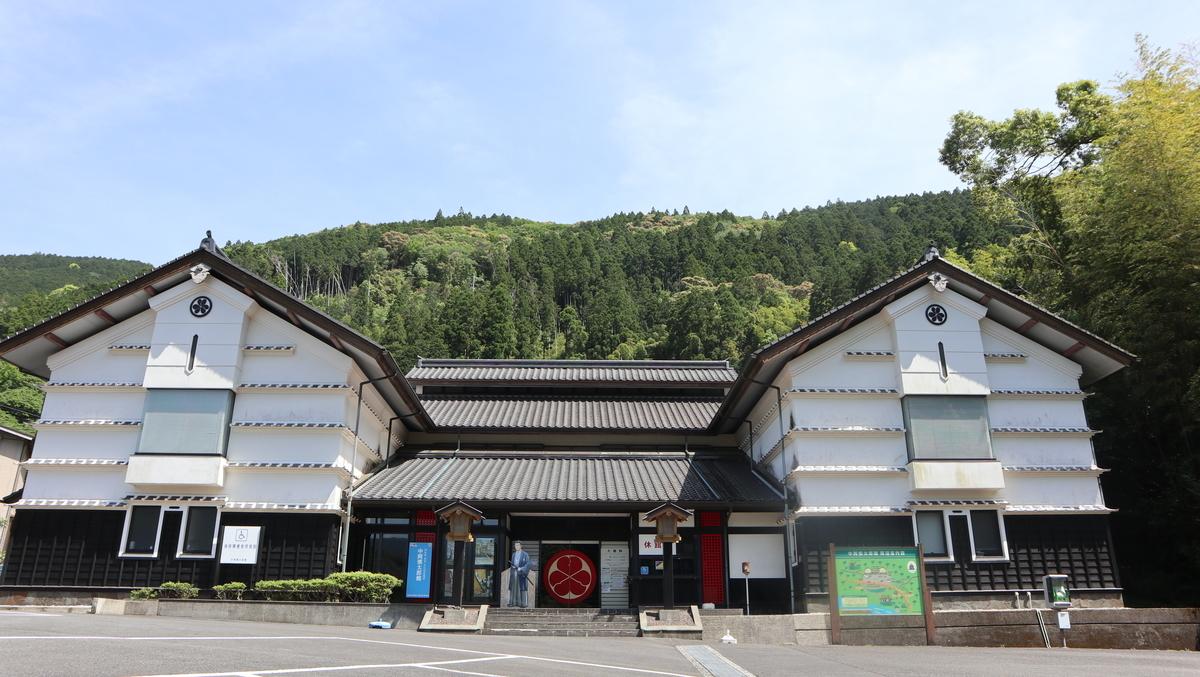 f:id:nshintaro:20210506185016j:plain