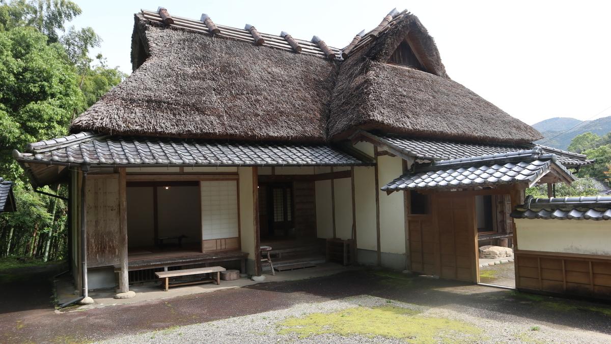 f:id:nshintaro:20210508183404j:plain