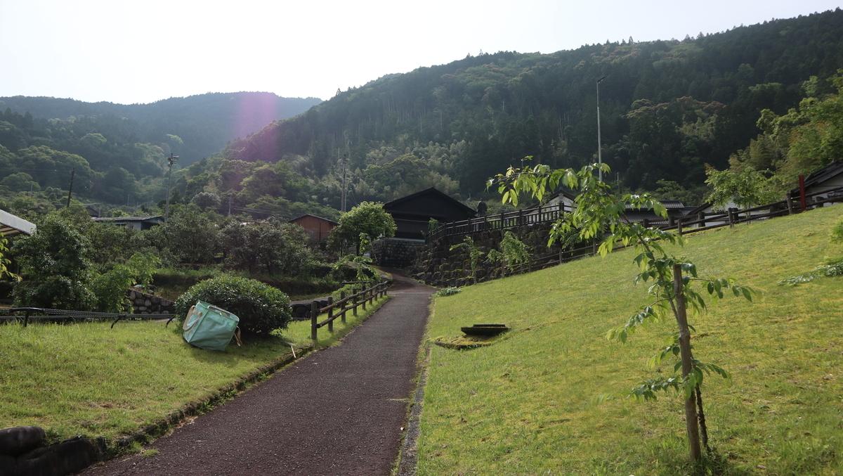 f:id:nshintaro:20210508183414j:plain