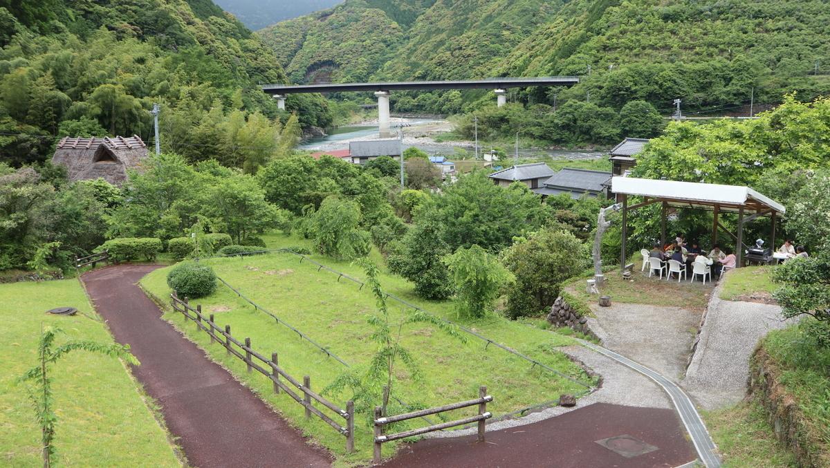 f:id:nshintaro:20210513185807j:plain