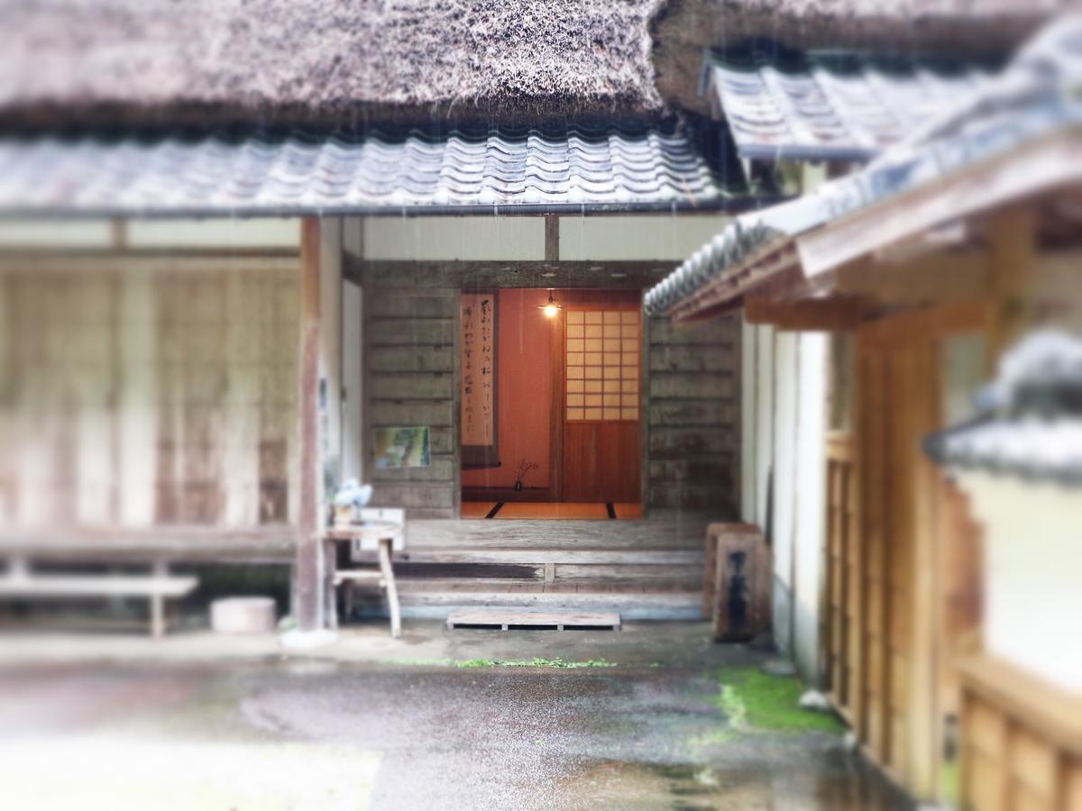 f:id:nshintaro:20210521173934j:plain