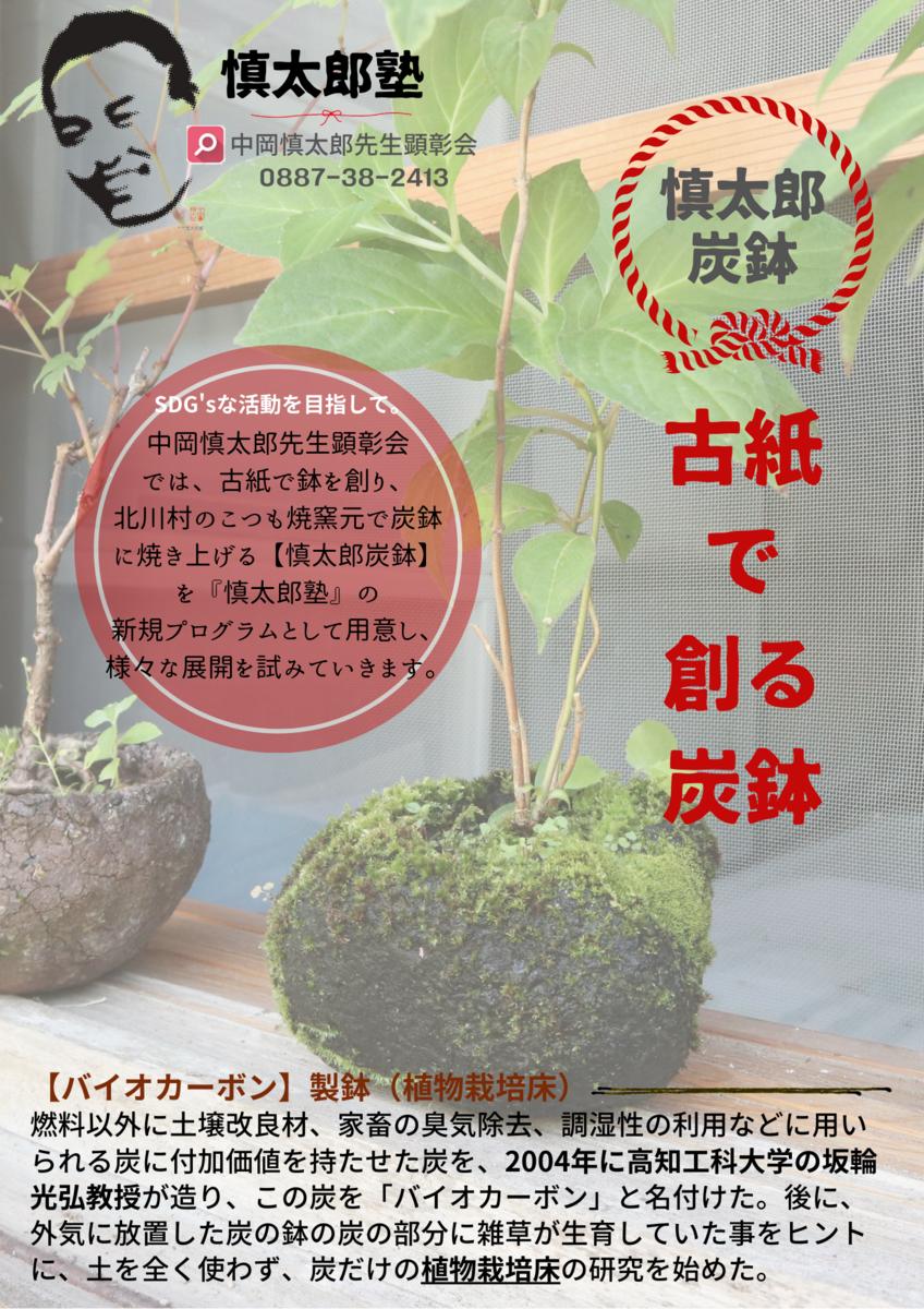 f:id:nshintaro:20210521181710p:plain