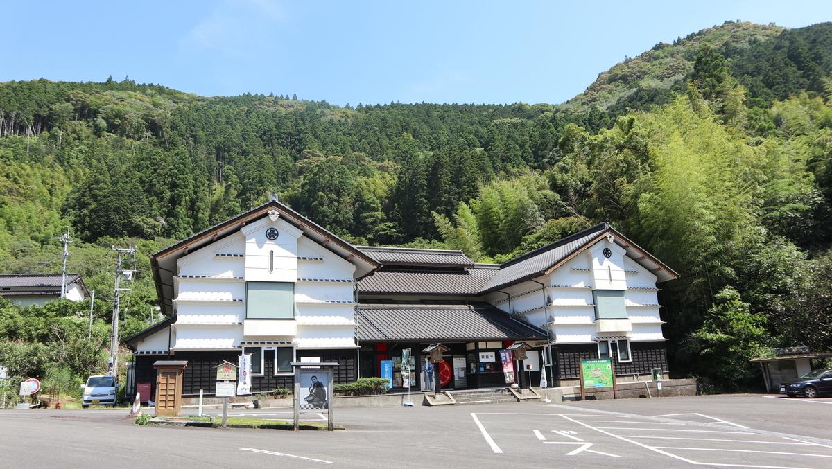 f:id:nshintaro:20210611193143j:plain