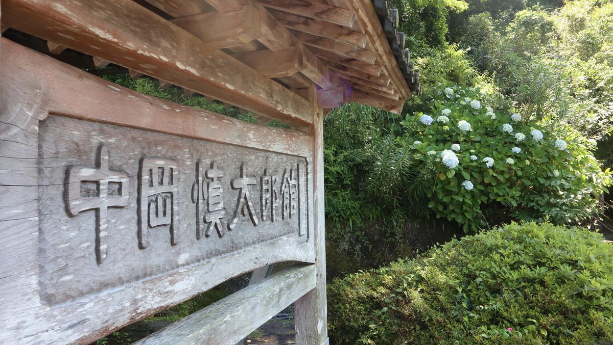 f:id:nshintaro:20210611200257j:plain