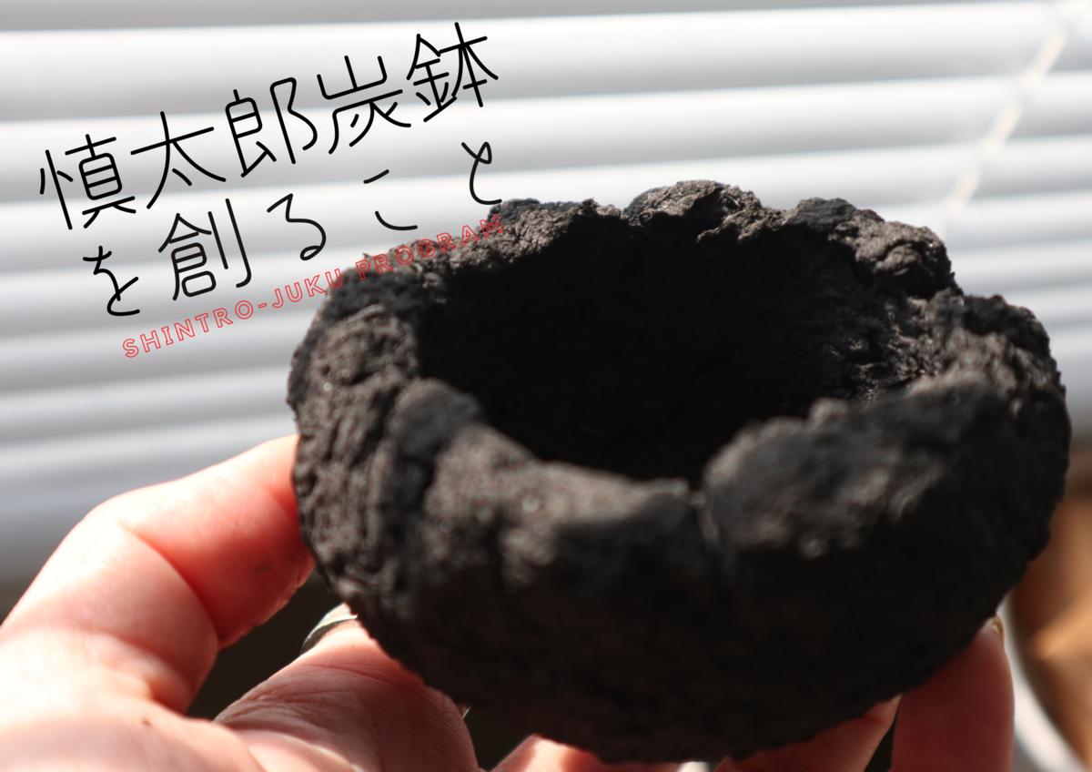 f:id:nshintaro:20210625192235p:plain