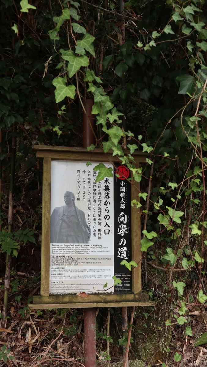 f:id:nshintaro:20210903175353j:plain