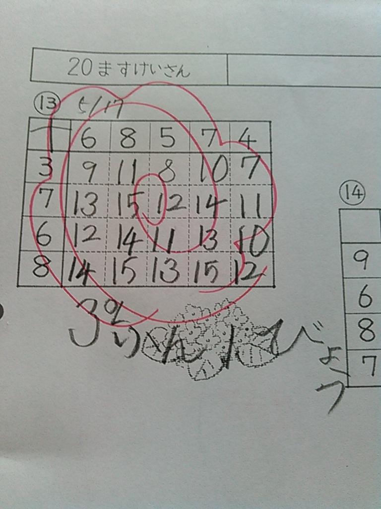 f:id:nskazue:20170518102408j:plain