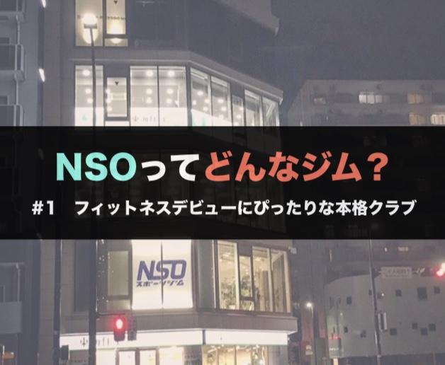f:id:nsosportsgym:20180403010813j:plain