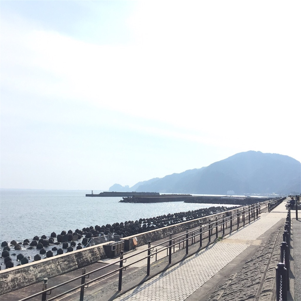 f:id:nsp358shizuoka:20170324203446j:image