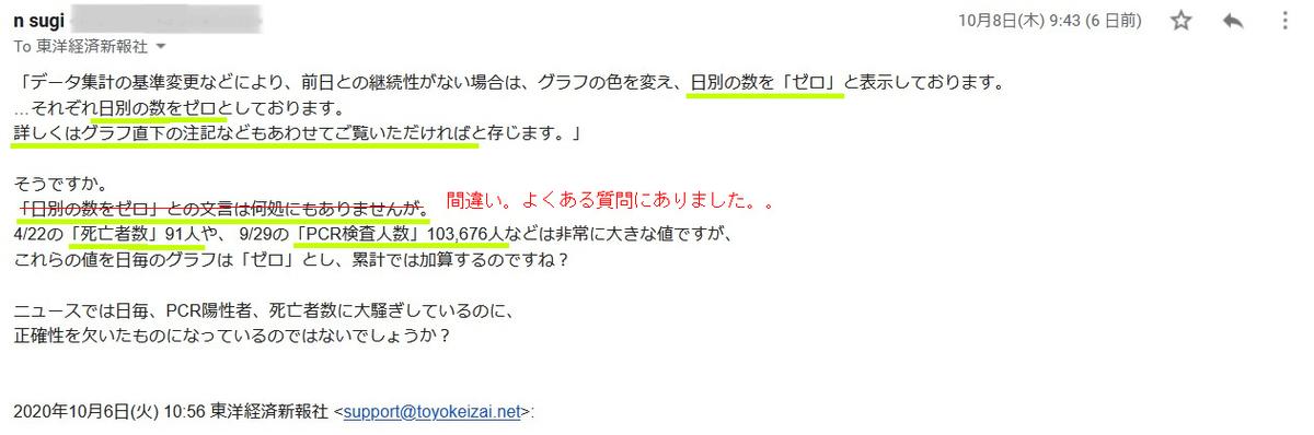 f:id:nsugi031224:20201014225257j:plain