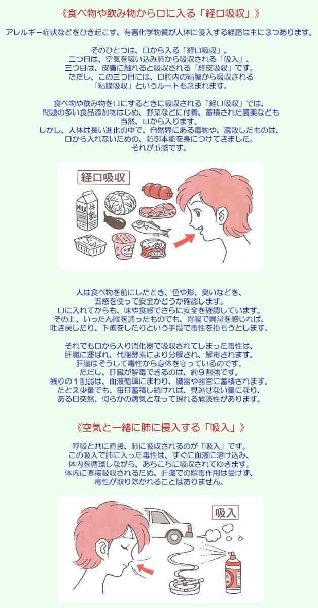 f:id:nsugi031224:20201031093241p:plain