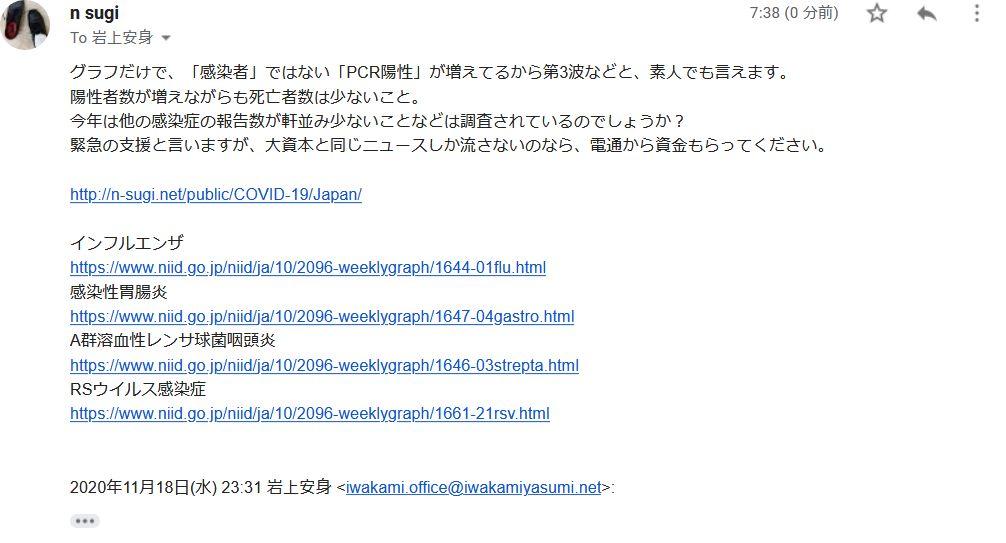 f:id:nsugi031224:20201119083241j:plain