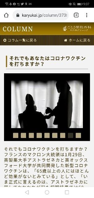 f:id:nsugi031224:20210301091112j:image