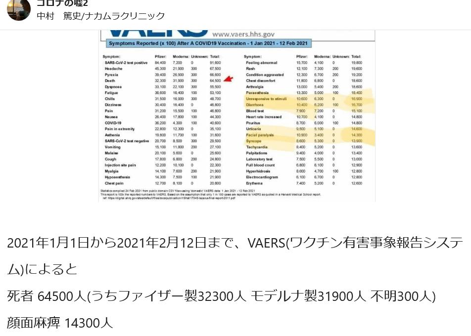 f:id:nsugi031224:20210304090839p:plain