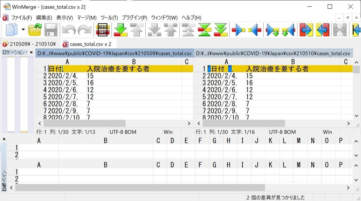 f:id:nsugi031224:20210512055844j:plain