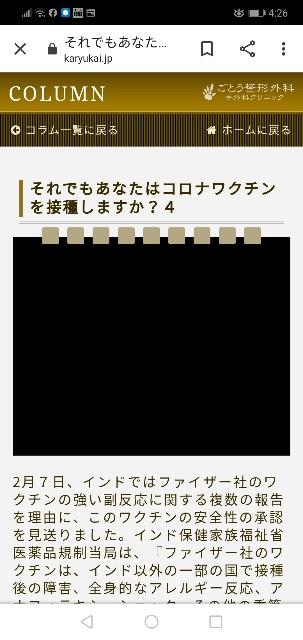 f:id:nsugi031224:20210513043219j:image