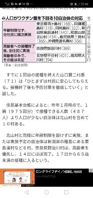 f:id:nsugi031224:20210515235232j:image