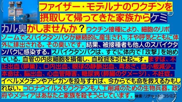 f:id:nsugi031224:20210607021857j:image