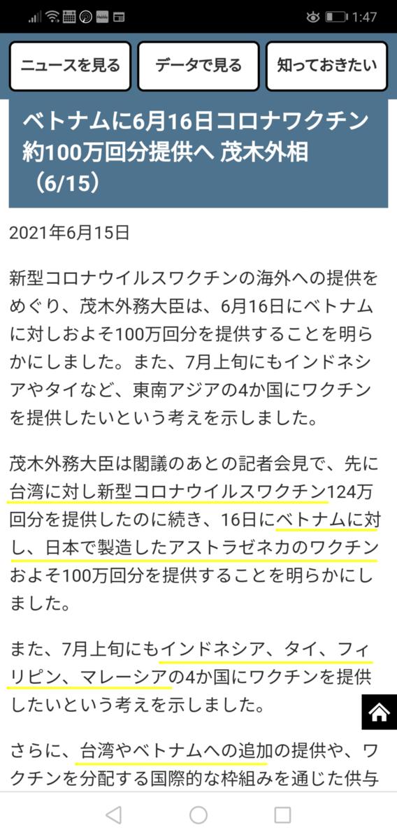f:id:nsugi031224:20210629022823p:plain
