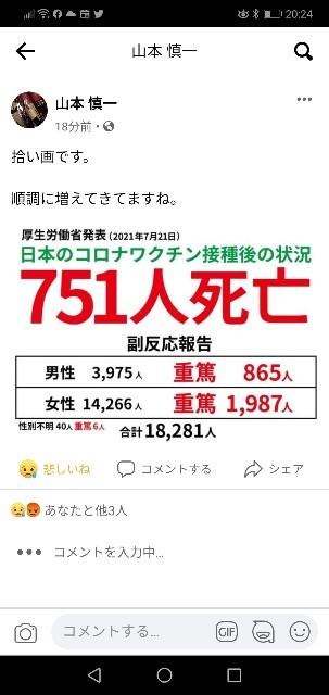 f:id:nsugi031224:20210721203618j:image