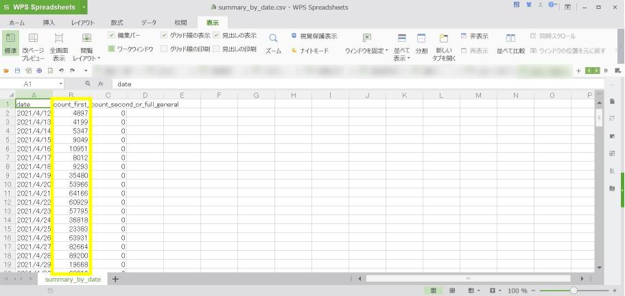 f:id:nsugi031224:20210828022449p:plain