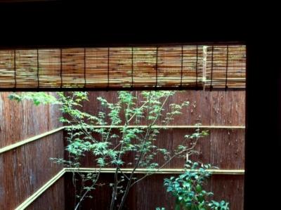 f:id:ntadashi2:20110806143601j:image